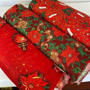 Oxford de Mesa de Natal