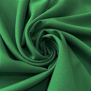 Oxford Liso Verde Bandeira