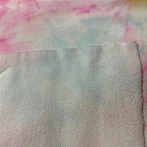 Moletinho Tie Dye 5