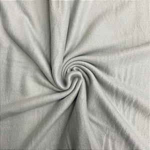 Soft Liso Cinza
