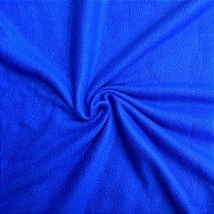 Soft Liso Azul