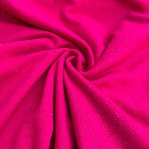Lã Pura Batida Pink