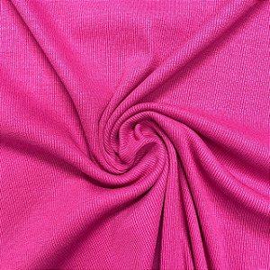 Ribana Rosa Pink