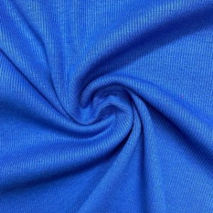 Ribana Azul Royal