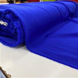 Two Way Azul Royal