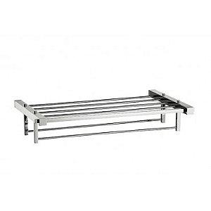 Toalheiro rack  Linear - Rogeart 8286