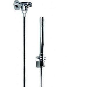 Desviador para chuveiro completo, Flexível 1,80 M - Fani