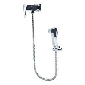 Ducha higiênica com gatilho de metal C400 - Fani