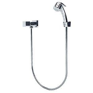 Ducha higiênica com gatilho de ABS C250 - Fani