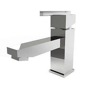Misturador monocomando para lavatório C640 - Fani