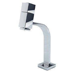 Torneira para lavatório de mesa C250 - Fani