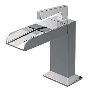 Torneira para lavatório de bancada New York - Jiwi