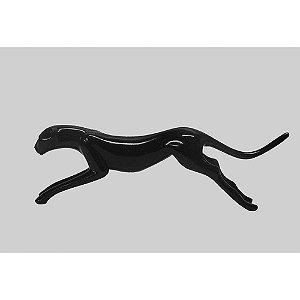 Escultura Puma Solo