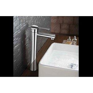 Misturador Monocomando para lavatório - Rubinettos - Ref: 5121.