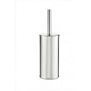 Porta escova WC Slim - Rogeart 8305
