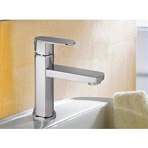 Torneira de bancada para lavatório - Kromma216
