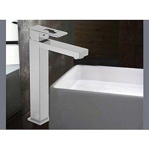 Misturador monocomando para lavatório - Kromma179