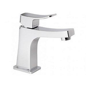 Misturador monocomando para lavatório - Kromma285