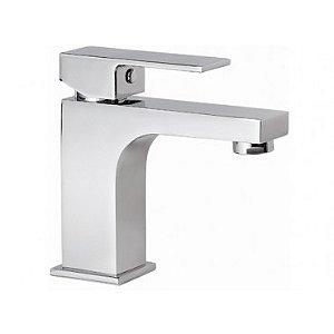Misturador monocomando para lavatório - Kromma286