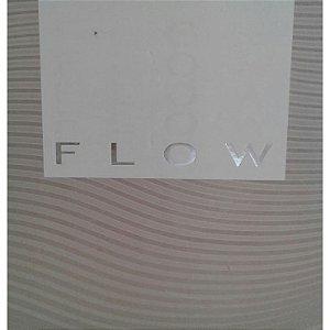Papel de parede Flow