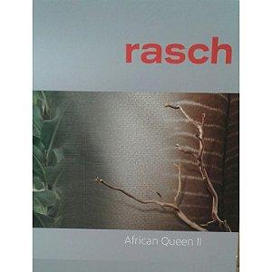 Papel de parede African Queen ll