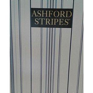 Papel de parede Ashford Stripes