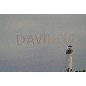 Papel de parede Davinci ll