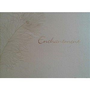 Papel de parede Enchantment