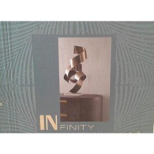 Papel de parede Infinity