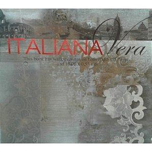 Papel de parede Italiana Vera