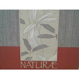 Papel de parede Naturae