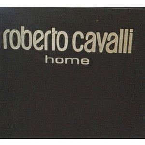 Papel de parede Roberto Cavalli
