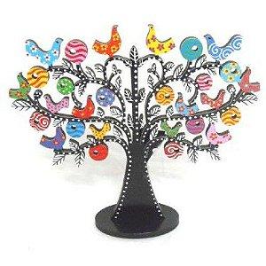 Escultura Árvore da Vida P