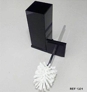 Escova higiênica WC  - Sem Strass