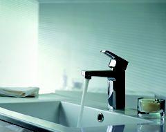 Misturador monocomando p/ lavatório Gallant - Perflex