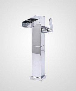 Torneira para lavatório modelo cascata Ocean - Perflex
