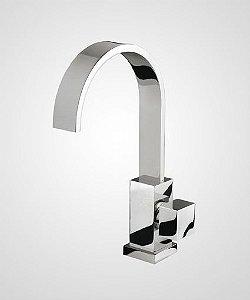 Torneira de mesa p/ lavatório Exata - Perflex