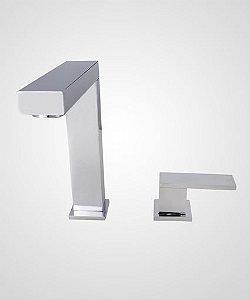 Torneira de bancada p/ lavatório Flaunt - Perflex
