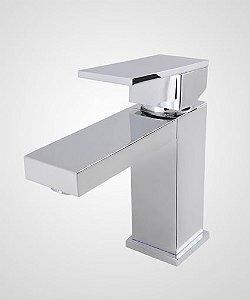 Misturador monocomando p/ lavatório Flaunt - Perflex