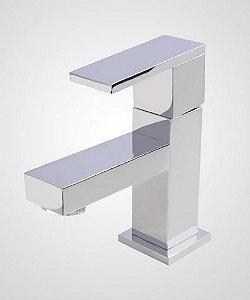 Torneira de bancda p/ lavatório Flaunt - Perflex