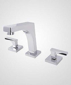 Misturador para lavatório de bancada Premier - Perflex