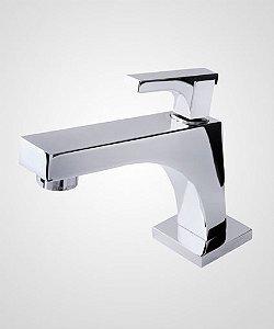 Torneira para lavatório p/ bancada Premier - Perflex