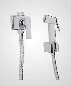 Ducha higiênica com derivação Premier - Perflex