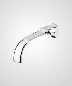 Torneira de parede p/ lavatório Ovalle - Perflex