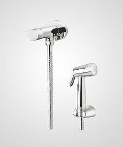 Ducha higiênica s/ derivação Ovalle - Perflex