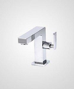 Torneira p/ lavatório Trend - Perflex