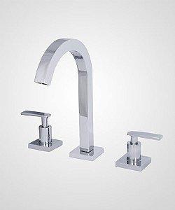 Misturador p/ lavatório Trend - Perflex