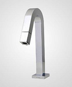 Torneira para lavatório Open - Perflex