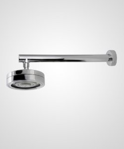Chuveiro Acqua comfort luxo - Perflex