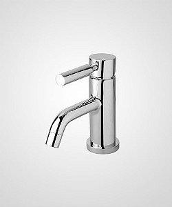 Misturador monocomando para lavatório Futura - Perflex